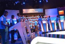 Promasidor Releases Entry Guidelines for 2017 Cowbellpedia Secondary School Mathematics TV Quiz Show-marketingspace.com.ng