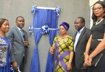 Stanbic IBTC revamps medical centre in Lagos-marketingspace.com.ng