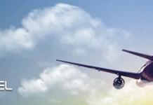 Jumia Travel Begins Flight Services-marketingspace.com.ng