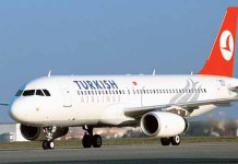 Turkish Airlines' Nigerian passengers, others to enjoy limitless comfort-marketingspace.com.ng
