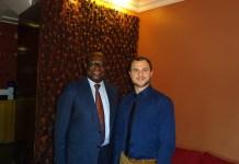 SO&U Boss, Udeme Ufot To Speak At African Cristal Festival Awards In Morocco-marketingspace.com.ng