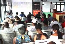 Toolz Academy concludes #GoDigital4free training-marketingspace.com.ng