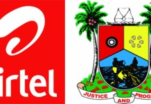 Airtel, LSG Train Hundreds Of Youth On Leadership Development-marketingspace.com.ng