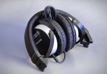 Turkish Airlines Int'l Flights Get Specially-Designed Headphones-marketingspace.com.ng