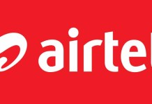 Airtel Reaffirms Commitment to Improve Primary Education in Nigeria-marketingspace.com.ng