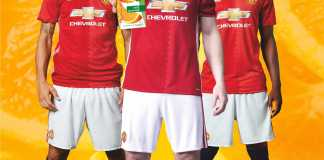 Chivita 100% Offers Refreshing Boost For Complete Breakfast-marketingspace.com.ng