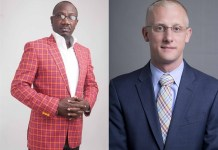 Chain Reactions to Host Presentation of Edelman Trust Barometer Survey Report in Nigeria-marketingspace.com.ng