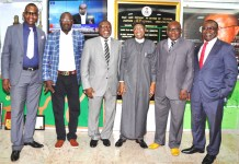FG Will Work With Nigerian PR Consultants – Lai Mohammed-marketingspace.com.ng