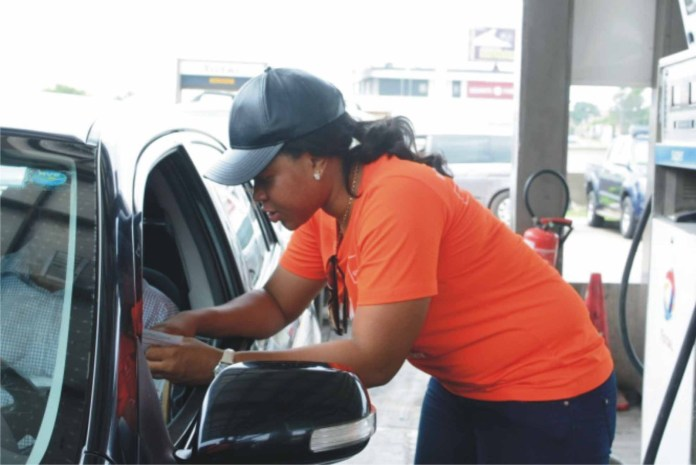 *737* Cash-Out Service In Total Service Stations: A Gtbank-Total Collaboration-marketingspace.com.ng