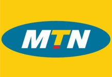 400 Communities, 10 Million Nigerians benefit from MTN Foundation-marketingspace.com.ng