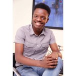 Working On Multinational Brands Was An Eye-Opener For Me – Timilehin Bello, CEO, Media Panache Nigeria-marketingspace.com.ng