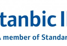 Stanbic IBTC Strengthen Partners With FMDQ OTC In Renewal Of Its NGN100 Billion Multicurrency Commercial Paper Programme-marketingspace.com.ng