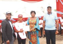 Total Group Takes Its 2017 Health Synergy HIV/Tuberculosis Awareness, Preventive Education Project To Anambra State-marketingspace.com.ng