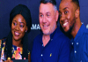 VAS2Nets Bags West African Mobile Innovation Award -marketingspace.com.ng