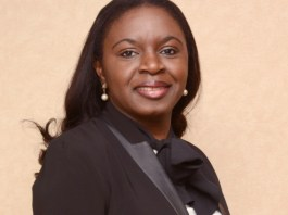 Viola Graham-Douglas becomes Guinness Nigeria's Corporate Relations Director-marketingspace.com.ng