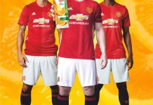 Experts Laud Effectiveness Of Chivita 100% Breakfast Campaign-marketingspace.com.ng