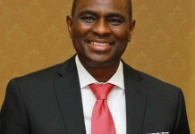 Segun Ogunsanya Named Best Telecoms CEO In Africa-marketingspace.com.ng