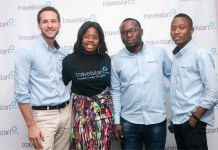 Travelstart Strengthens Brand Penetration in the Nigerian Travel Market -marketingspace.com.ng