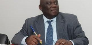Okowa Tasks OAAN Members On Aesthetics Of Environment…. As Adedoyin Returns As President-marketingspace.com.ng