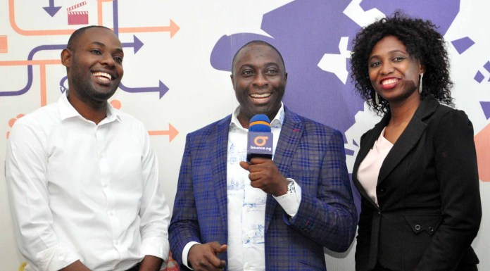 BOUNCE NEWS Launches In Nigeria With Personalized News App-marketingspace.com.ng