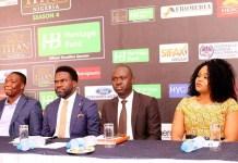 Youth Entrepreneurship: SIFAX Group Sponsors Next Titan-marketingspace.com.ng