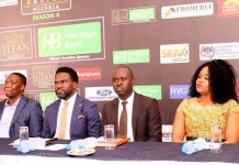 Youth Entrepreneurship: SIFAX Group Sponsors Next Titan-marketingspace.com.ng