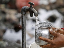 Bacardi, Tulsi Chanrai Foundation Provide Safe Drinking Water in Kebbi-marketingspace.com.ng