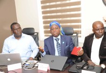 natnuPreneur Farmers Enjoy 37.5% And Above Profit Per Annum On Investment – Adewole-marketingspace.com.ng