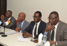 NIMN Moves To Sanction Unregistered Marketing Professionals-marketingspace.com.ng