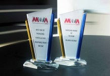 Chivita Active Vegetable Fruit Juice, Hollandia Choco Malt Win Big At Marketing World Awards-marketingspace.com.ng
