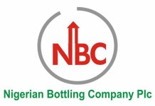 Nigerian Bottling Company Honoured with Manufacturing Excellence Awards-marketingspace.com.ng