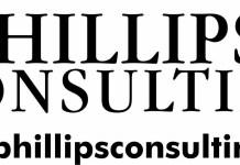 New Era Of Leadership At Phillips Consulting As Robert Taiwo Emerges Managing Director-marketingspace.com.ng