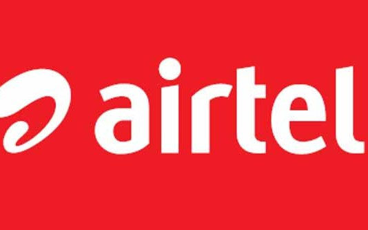 Airtel Excites Customers With 10x Bonus in SmartRecharge Offer-marketingspace.com.ng