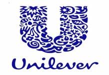 British Trade Envoy Lauds Unilever Sustainability -marketingspace.com.ng