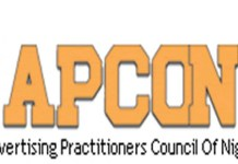 APCON Council: Ad Practitioners Reject Buhari's Appointments …Want Autonomy For The Regulatory Agency-marketingspace.com.ng
