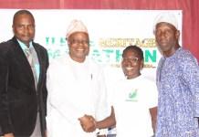 Destination Marketing: Ile Ife Ready To Host Heritage Marathon-marketingspace.com.ng
