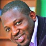Media Seal Appoints Adeniba GM As Ayo Kupoluyi Retires-marketingspace.com.ng