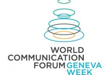 All set for WCF Global communications Forum in Geneva-marketingspace.com.ng