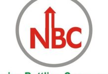 NBC Counsels Graduates on Self-Development-marketingspace.com.ng