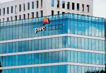 Pwc Leads Professional Services Sector In Global Brand Index-marketingspace.com.ng