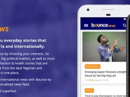 Bounce News Goes Undercover To Expose Human Trafficking In Nigeria-marketingspace.com.ng