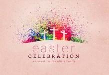 Promasidor Felicitates With Nigerians On Easter Celebration-marketingspace.com.ng