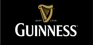 Guinness Nigeria Rolls Out Campaign To Tackle Under-Age Drinking In Lagos Schools-marketingspace.com.ng