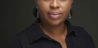 Reflections: Celebrating the Nigerian Woman-marketingspace.com.ng