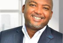 Chris Wulff-Caesar Appointed Marketing Director Frieslandcampina WAMCO Nigeria PLC-marketingspace.com.ng