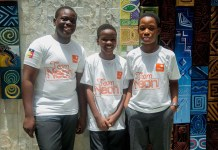 Gtbank Sponsors Nigeria's Kid Inventors To Global Innovation Challenge-marketingspace.com.ng