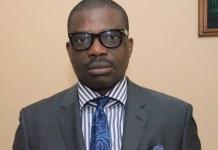 Charles Igbinidu PR Firm, CFO & Associates Joins MTI Network-marketingspace.com.ng
