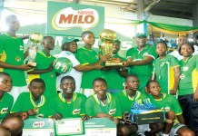 Nestle Strengthens Commitment To Youth Sports As 20th Milo Basketball Championship Ends-marketingspace.com.ng