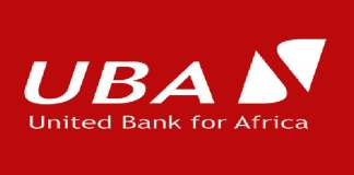 UBA To Reward Loyal Customers In 'Refer-A-Friend' Campaign-marketingspace.com.ng