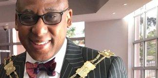 Re-Ignite PA Congratulates Badejo-Okusanya On Re-Election As President Of PR Continental Body-marketingspace.com.ng
